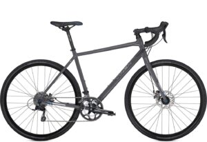 Trek Crossrip Elite 2013