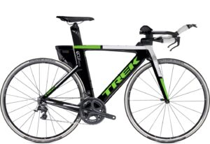 Trek Speed Concept 9.5 2013