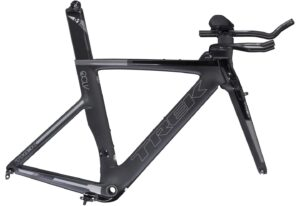 Trek Speed Concept 9 Frame 2013