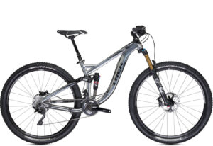 Trek Remedy 9 29 2014