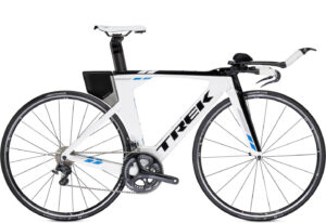 Trek Speed Concept 9.5 2014