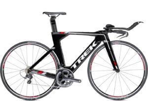 Trek Speed Concept 7.5 2014-15