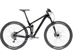 Trek Fuel Ex 9.9 Xx1 2014