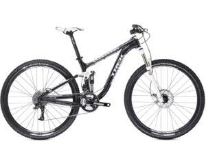Trek Fuel Ex 5 2014