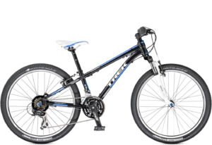 Trek Superfly 24 2014-15
