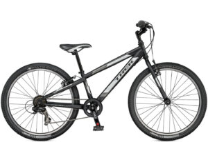 Trek Mt 220 Boys 2014-15