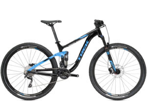 Trek Fuel Ex 7 29 2016