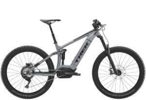 Trek Powerfly LT 7 2019