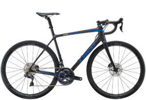 Trek Emonda SL 7 Disc 2020