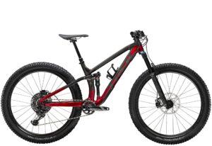 Trek Fuel EX 9.8 2020