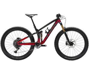 Trek Fuel EX 9.9 2020