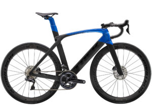Trek Madone SL 7 Disc 2020-21