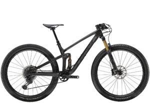 Trek Top Fuel 9.9 XX1 2020