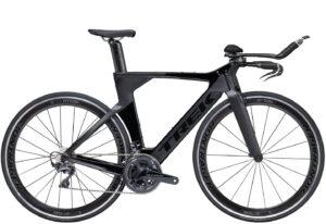 """אופני נג""""ש Trek Speed Concept 2021"""