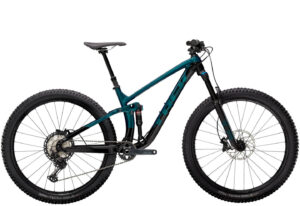 Trek Fuel EX 8 2021