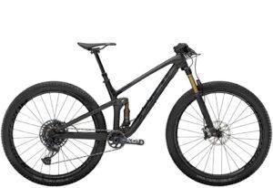 Trek Top Fuel 9.9 XO1 2021